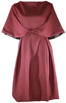 burgundy-dress-front-re