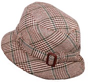 tweed-hat-re
